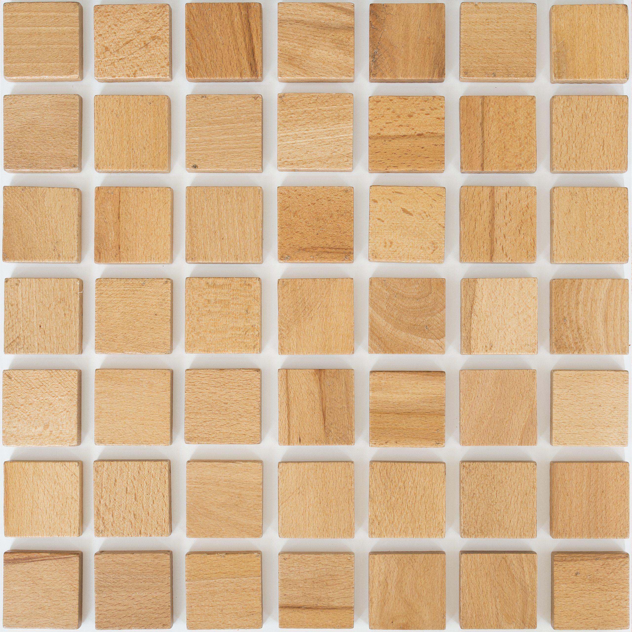 panouri-decorative-lemn