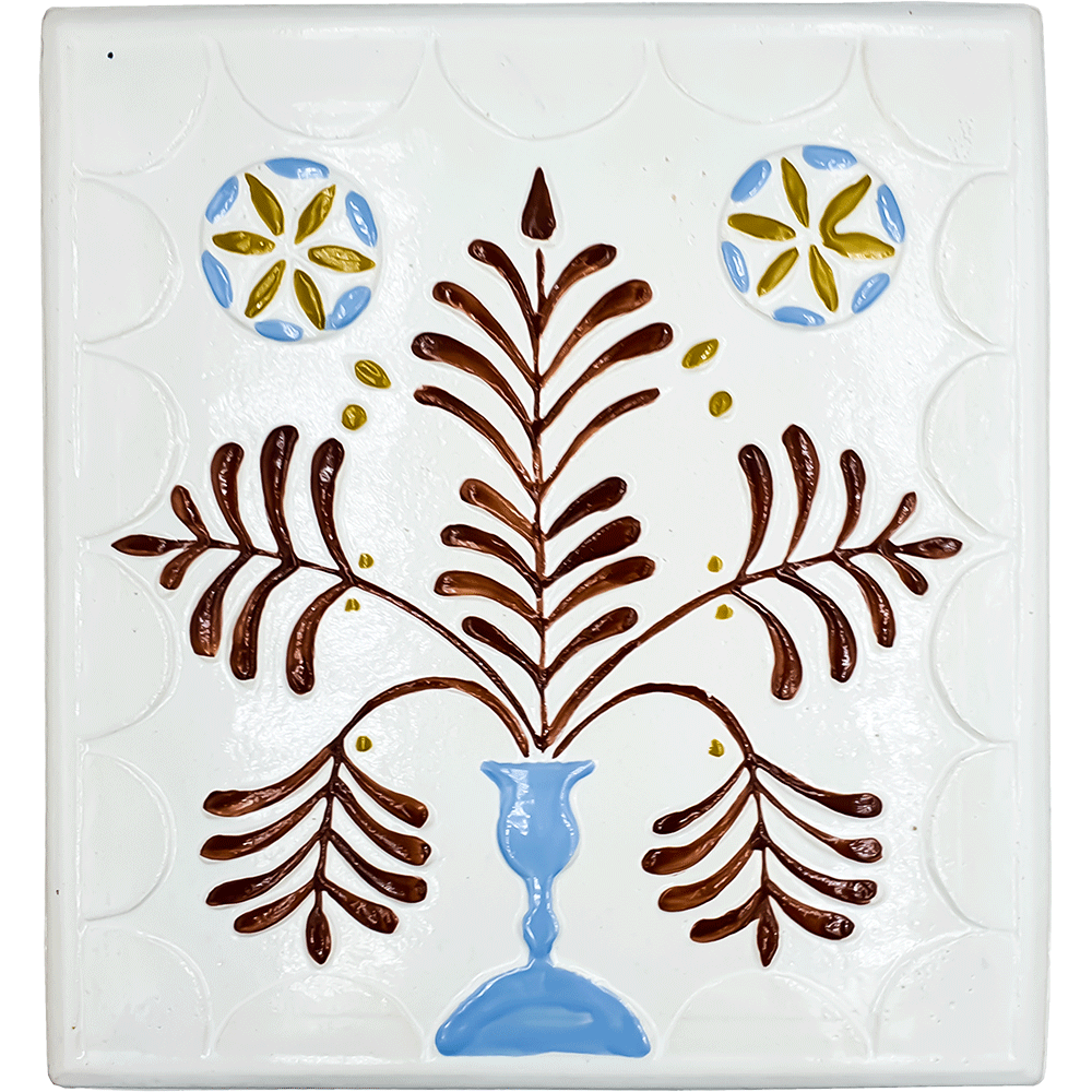 tavan-fals-decorativ