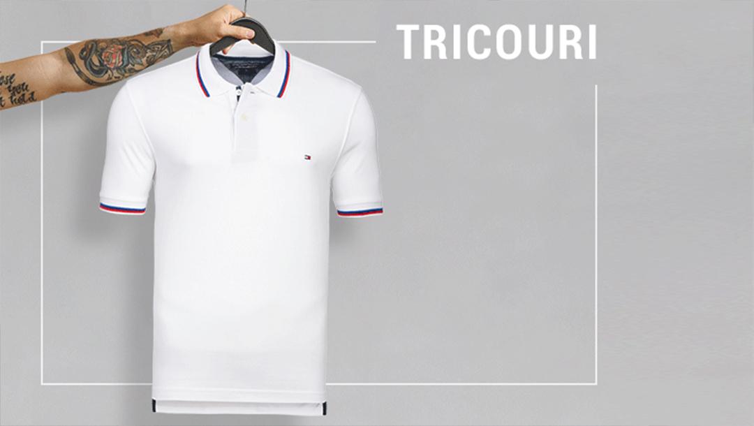tricouri-brodate
